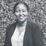 Diana Nyabongo SRM