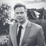 Markus Korhonen